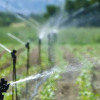 ΔΑΟΚ Λακωνίας – Παράταση προθεσμίας υποβολής αίτησης για την εξοικονόμηση ύδατος
