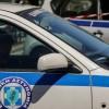 Συμπλοκή Ανηλίκων στο Ξηροκάμπι. Ρομά κατά συνομήλικου του έξω από το σχολείο