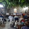 Ο Αγροτοκτηνοτροφικός Σύλλογος Σπάρτης για την συνάντηση αγροτών στο Γεωργίτσι