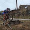 Με μεγάλη οργανωτική επιτυχία ολοκληρώθηκαν οι Διεθνείς αγώνες ορεινής Ποδηλασίας στις Καρυές Λακωνίας