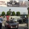 TOUR DU PELOPONNESE 2021, το διεθνές ραντεβού του κλασσικού αυτοκινήτου στην Ελλάδα!