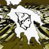 Ανακήρυξη υποψηφιοτήτων για την Ομοσπονδία Εμπόρων