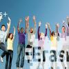 Συνάντηση Νέων στην Ανδαλουσία με το Erasmus Plus