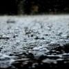 Βροχερός ο καιρος και στην Λακωνία