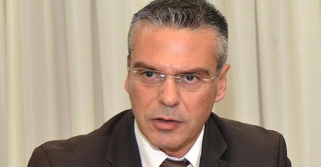 Πρωτοβουλίες του Δημάρχου Ευρώτα για τις καταστροφές