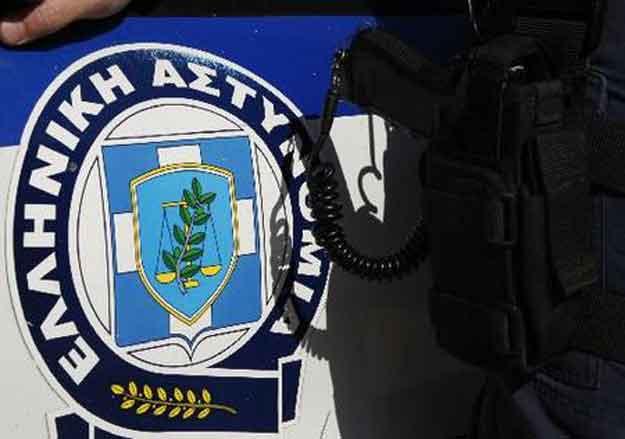 Η Επίσημη ανακοίνωση της Αστυνομίας για την υπόθεση στο δικαστήριο Γυθείου