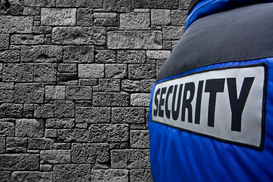 Security Generic Image