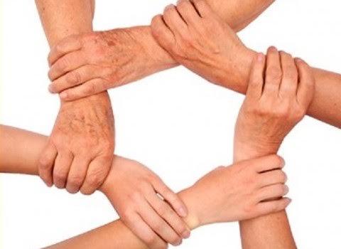 Εθελοντική αιμοδοσία στο Καστόρι