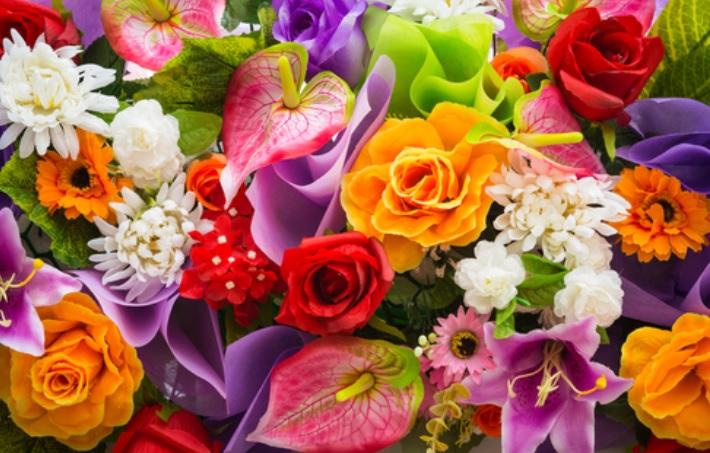 «Γιορτή Λουλουδιών» στο Γύθειο – Δηλώσεις συμμετοχών