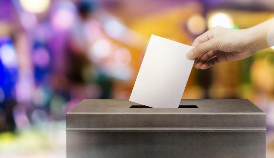 Πόσοι ψηφίζουν σε κάθε Δήμο της Λακωνίας; Αναλυτικός Πίνακας