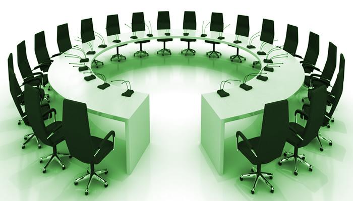 Ανακοινώθηκαν τα 304(!) μέλη στις 21 επιτροπές του Δήμου Σπάρτης – Όλα τα ονόματα!